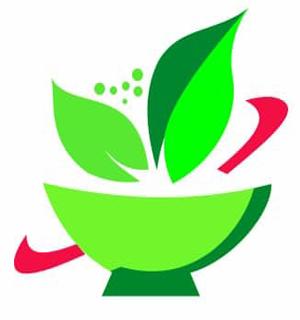 Kolaq Alagbo Herbal Bitters
